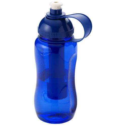 Yukon 500 ml sports bottle in