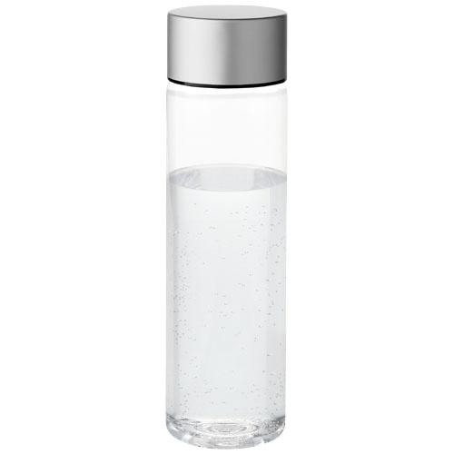 Fox 900 ml Tritan? sport bottle in