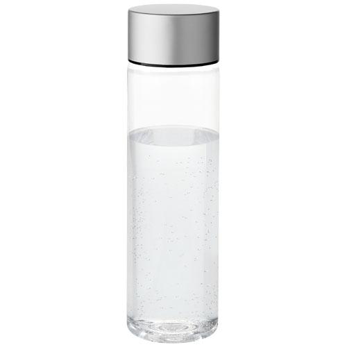 Fox 900 ml Tritan? sport bottle in transparent-clear