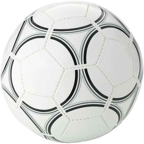 Victory size 5 football in