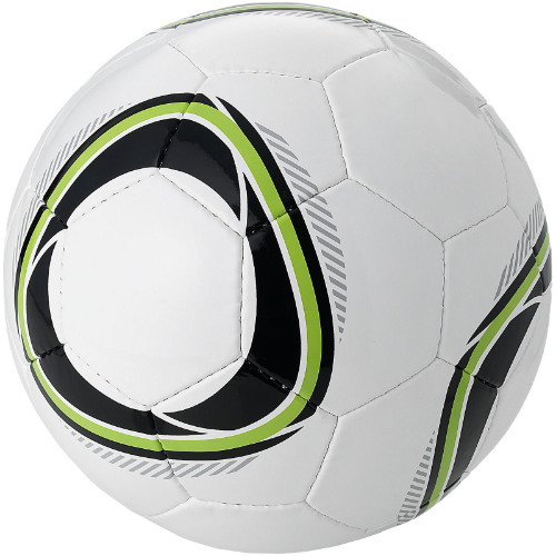 Hunter size 4 football in
