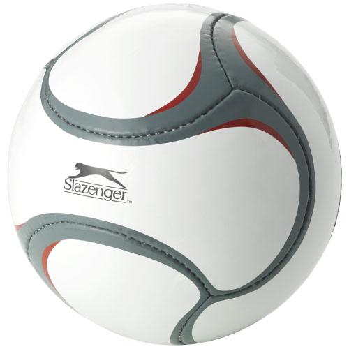 Libertadores size 5 football in