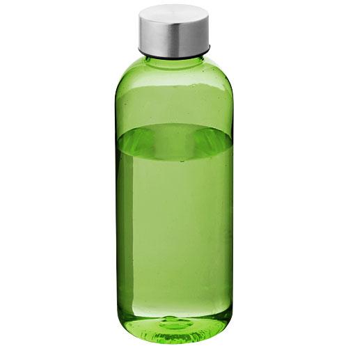 Spring 600 ml Tritan? sport bottle in green