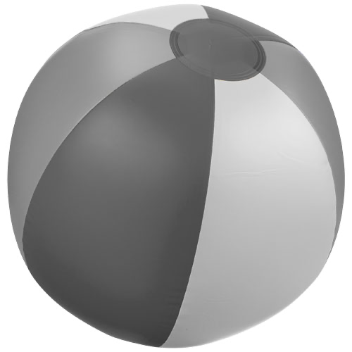Trias solid beachball in