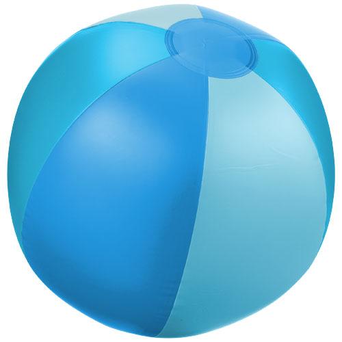 Trias solid beachball in blue