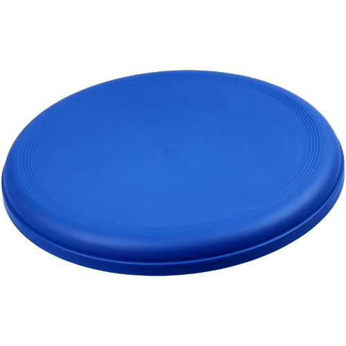 Taurus frisbee in