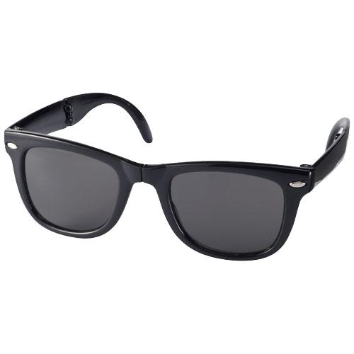 Sun Ray foldable sunglasses in