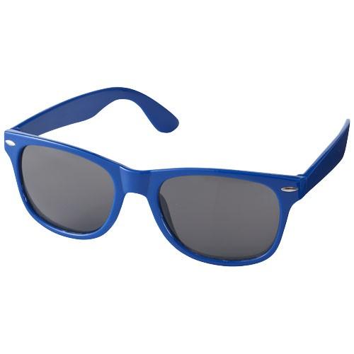 Sun Ray sunglasses in royal-blue