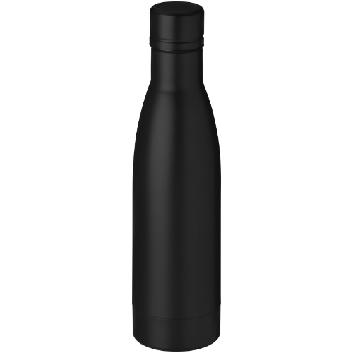 Vasa copper vacuum insulated bottle
