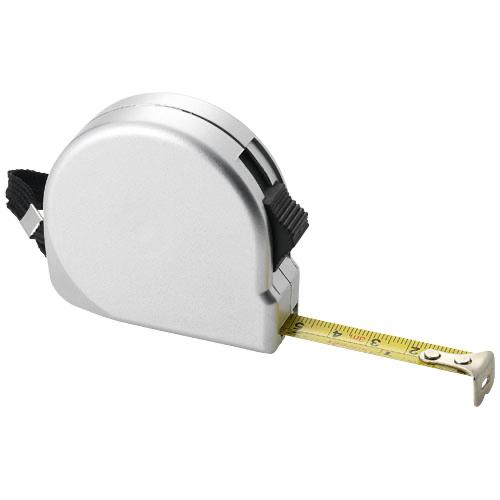 Clark 3 metre measuring tape in