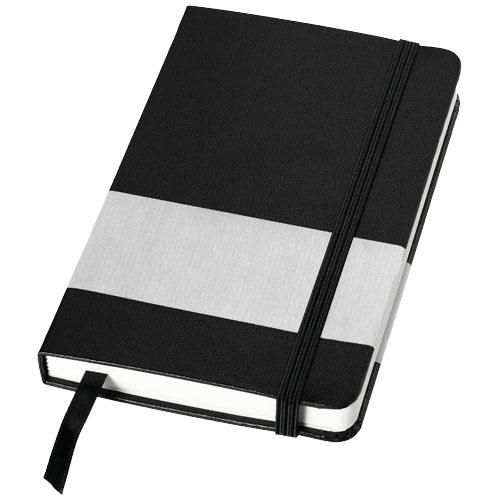 Pocket notebook (A6 ref) in