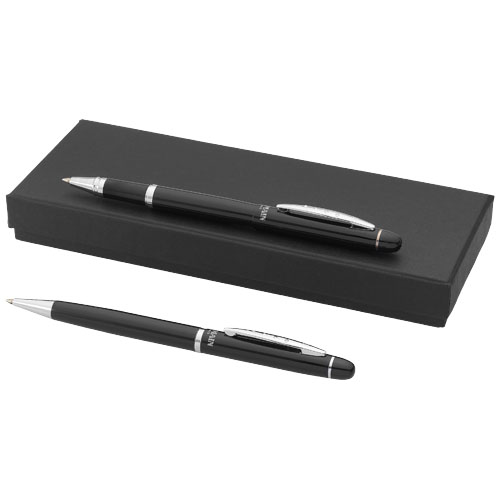 Ballpoint pen gift set in
