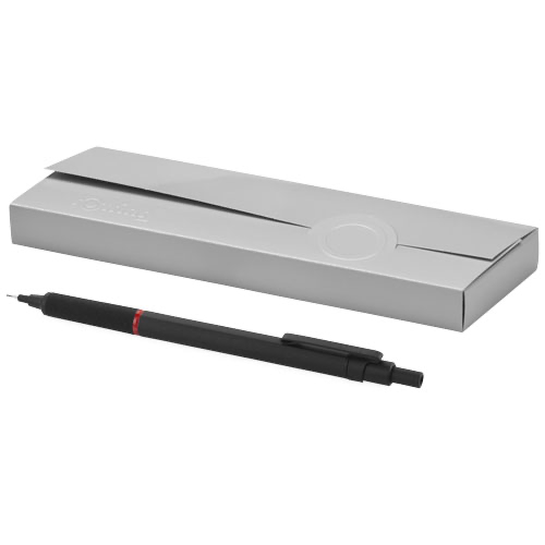 Rapid Pro mechanical pencil in