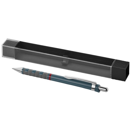 Tikky mechanical pencil in anthracite