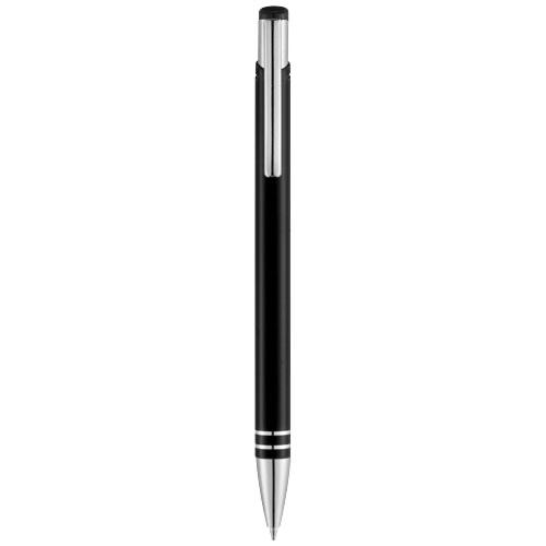 Hawk ballpoint pen in