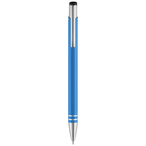 Hawk ballpoint pen in blue
