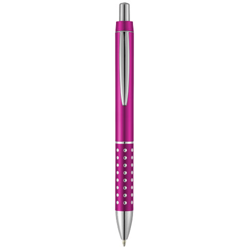 Bling Ballpoint Pen in pink