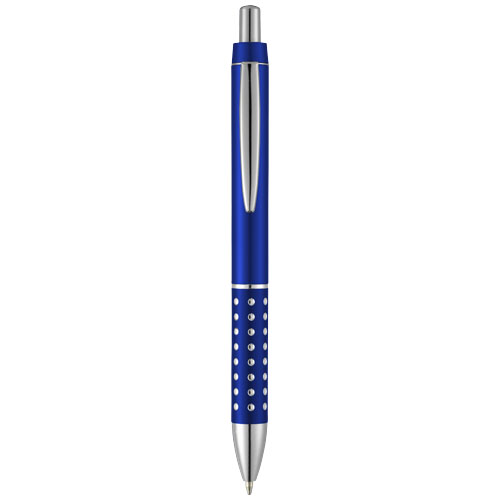 Bling Ballpoint Pen in royal-blue