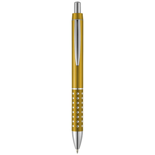 Bling Ballpoint Pen in yellow