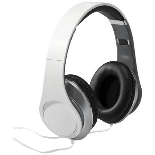Chaos Headphones in