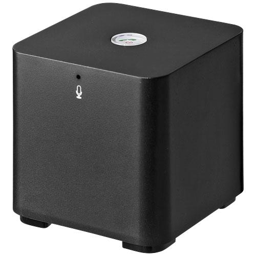 Triton Bluetooth® Speaker in