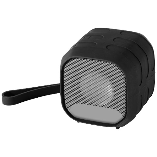 Naboo Bluetooth® and NFC Speaker in