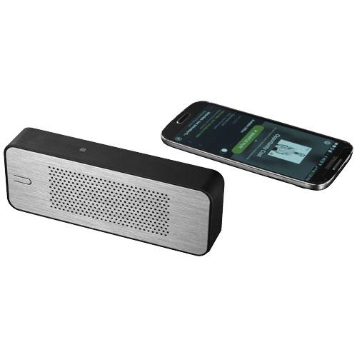 Zabrak Bluetooth® Speaker in