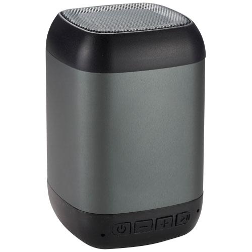 Ifidelity Insight Bluetooth® Speaker in