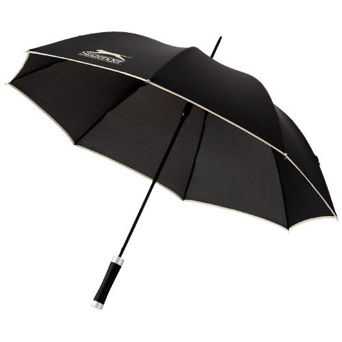 23'' Chester automatic umbrella in