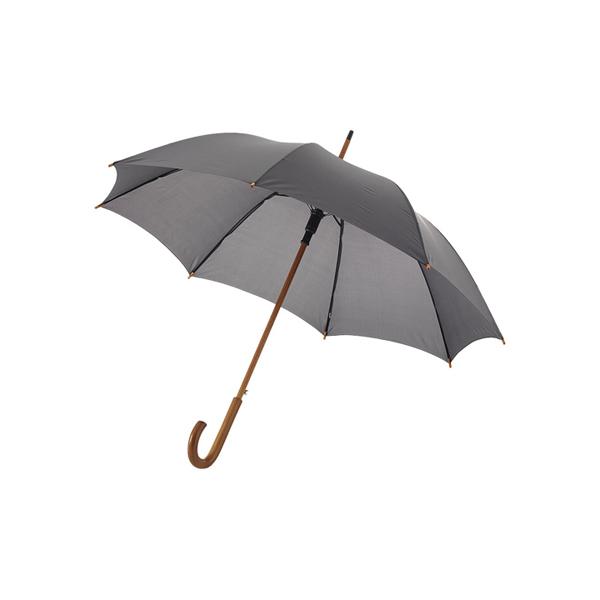 23'' Kyle automatic classic umbrella