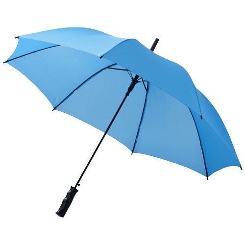 Barry 23'' auto open umbrella in blue