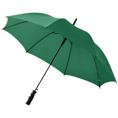 Barry 23'' auto open umbrella in green