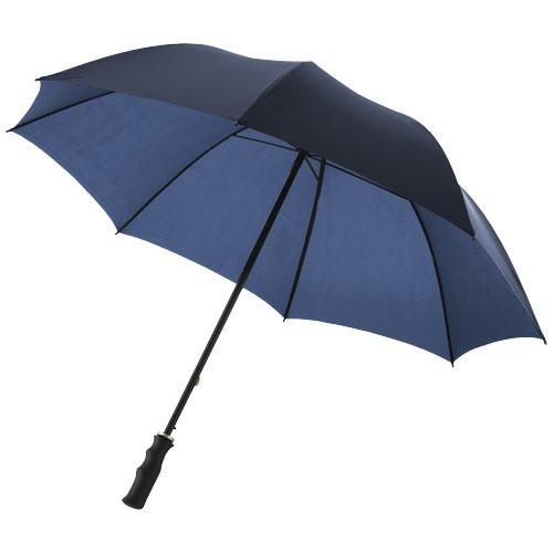 Zeke 30'' golf umbrella in navy