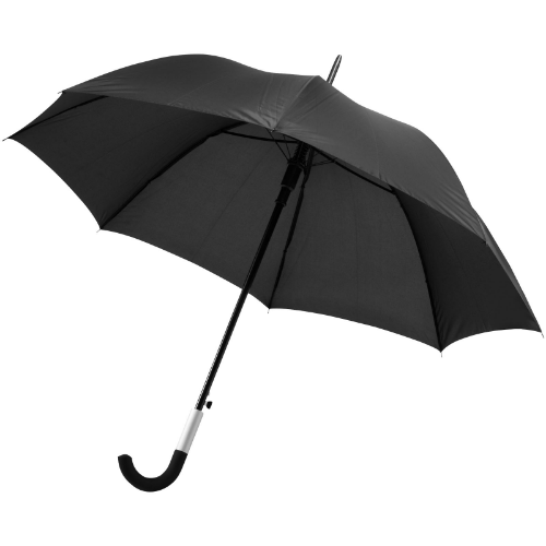 Arch 23'' auto open umbrella in