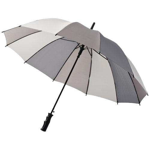 23.5'' Trias automatic open umbrella in