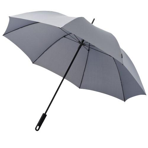 Halo 30'' exclusive design umbrella in grey