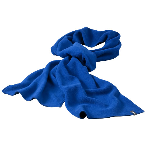 Redwood scarf in royal-blue