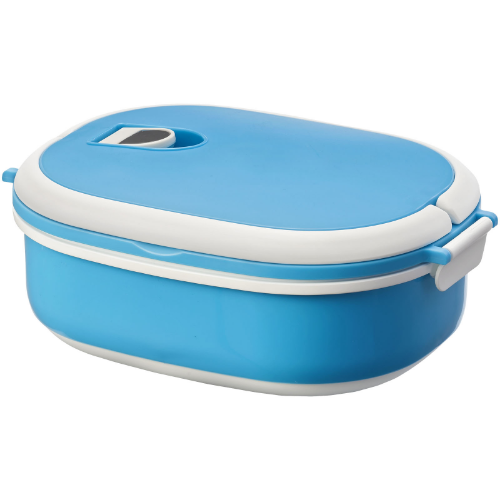Spiga 750 ml microwave safe lunch box in