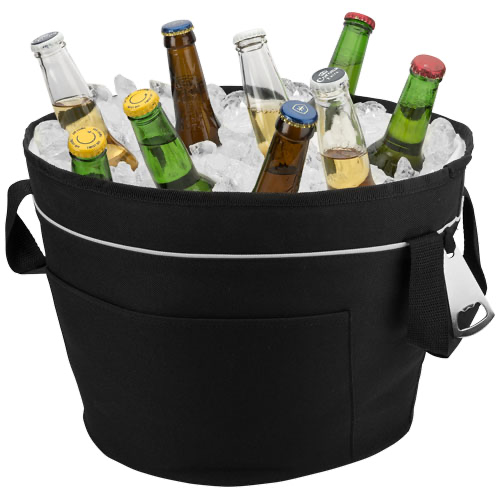 Bayport collapsible XL cooler tub in