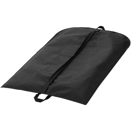 Hannover non-woven suit cover in