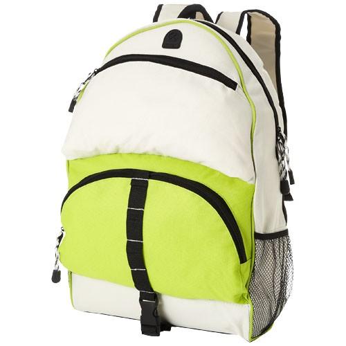 Utah backpack in