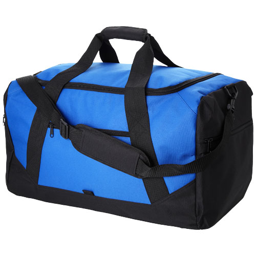 Columbia travel duffel bag in classic-royal-blue