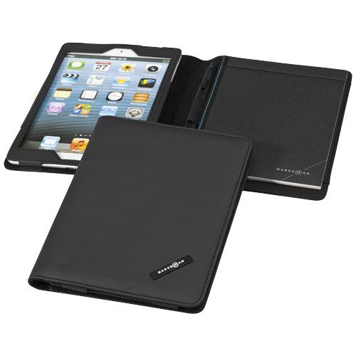 Odyssey iPad mini case in