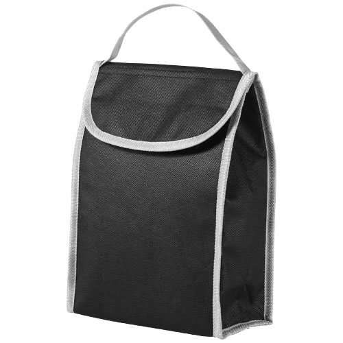 Lapua non woven lunch cooler bag in