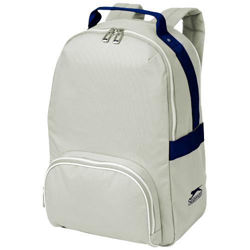 York backpack in