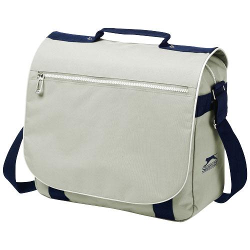 York shoulder bag in