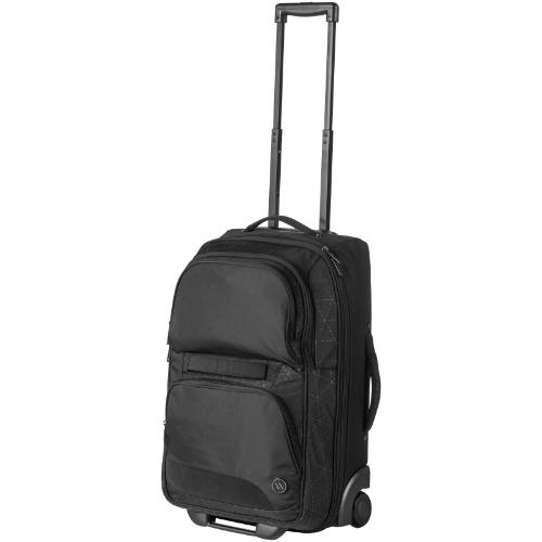 Vapor 17'' laptop trolley in