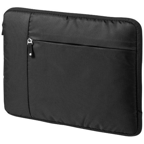 13'' Laptop Sleeve in black-solid