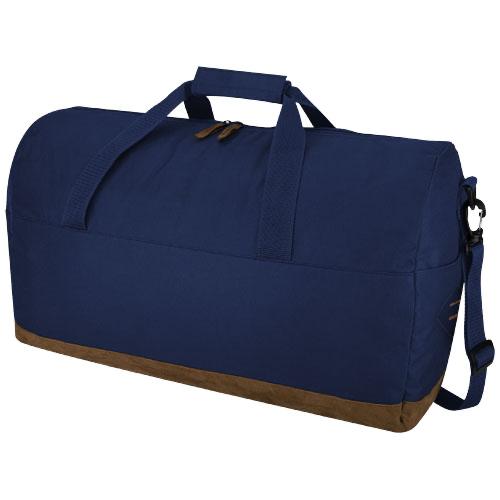 Chester duffel bag