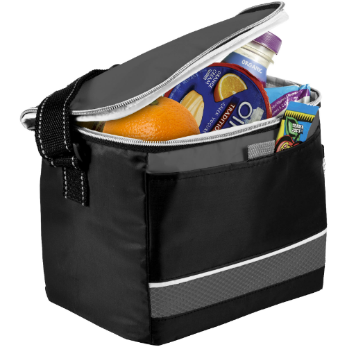 Levy sports cooler bag in